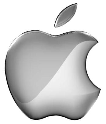 Apple Handys bei Handydiscount