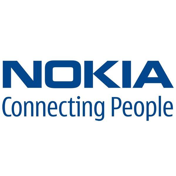 Nokia Handys bei Handydiscount