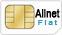 Allnet-Flat Sim Only