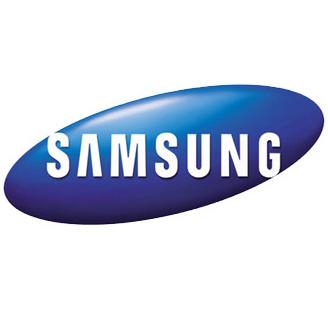 Samsung Handys bei Handydiscount
