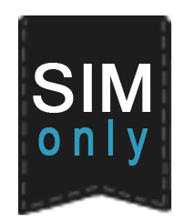 Sim Only Angebote