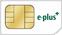 E-Plus Sim Only