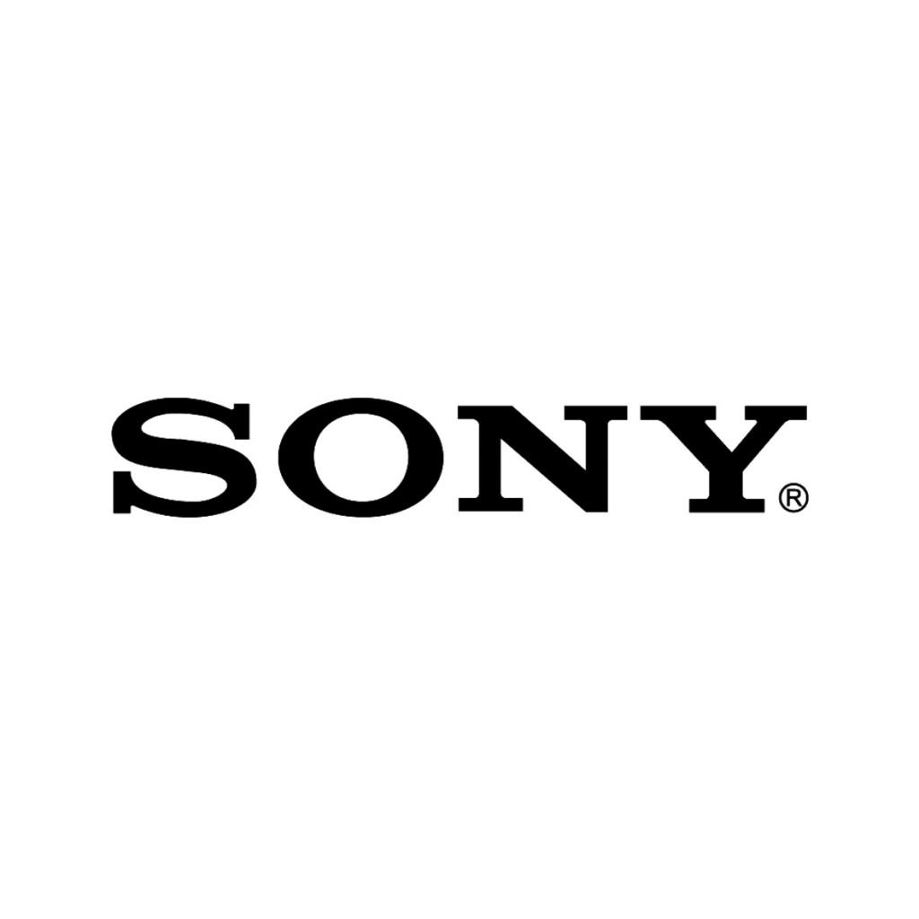 Sony Handys bei Handydiscount